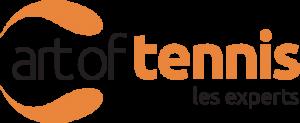 logo-artoftennis