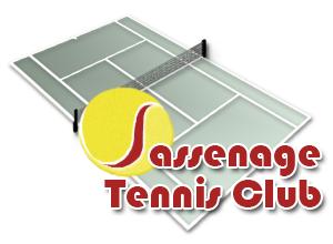 Logo2015_300x220_color_blanc