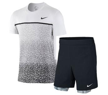 Nike_345_306