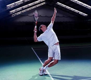 Tennisman_1920_1000