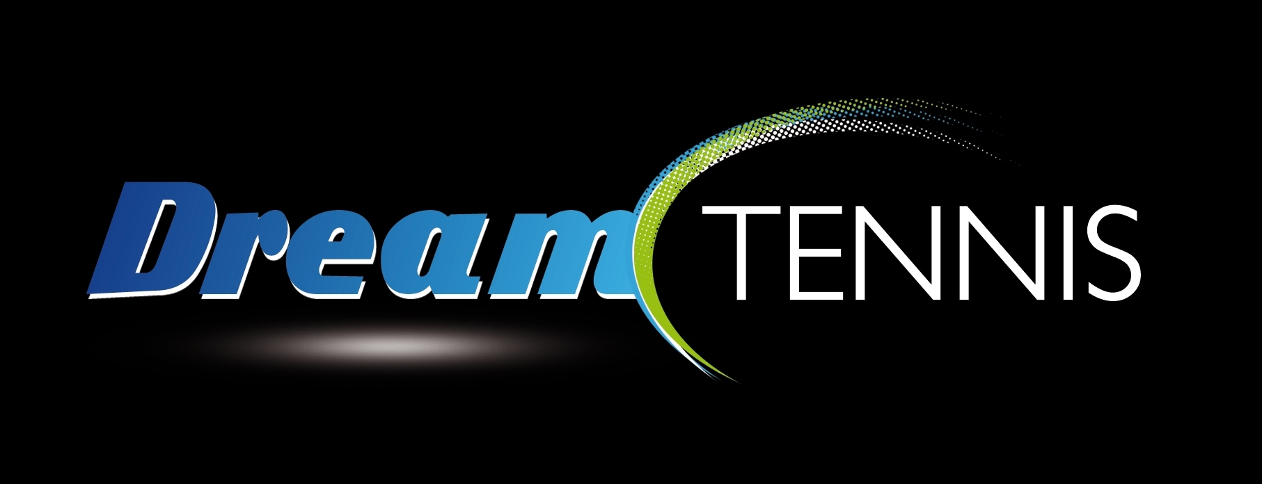 homepage - Dream Tennis
