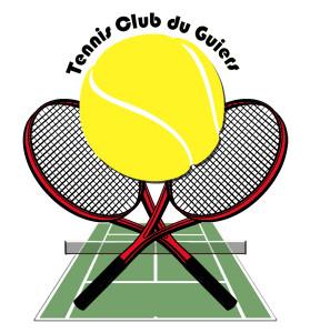 tennis-club-du-guiers-565d5940f7904057856ec46d15535f0d