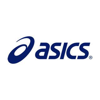 logo-Asics