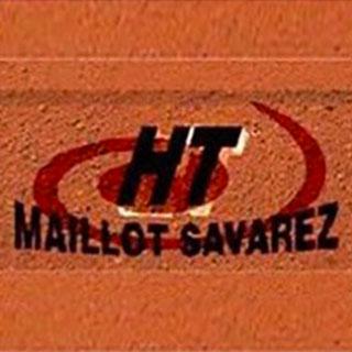 logo-Maillot-Savarez