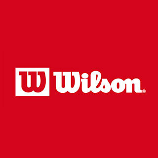 logo_wilson