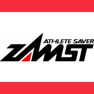 zamst_logo