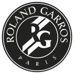 Grand Jeu Concours Roland-Garros